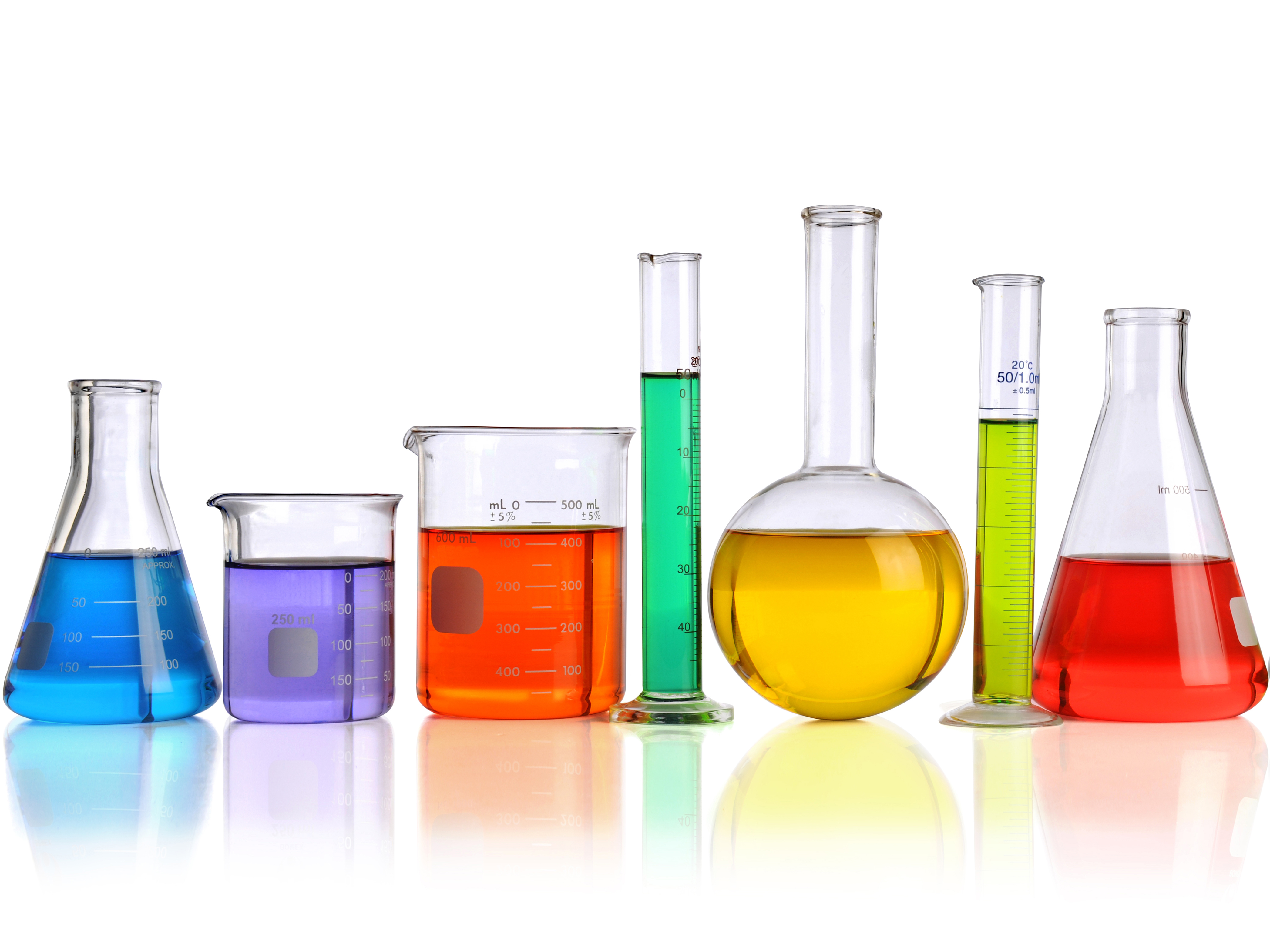 ib chemistry sl enthalpy design lab Wondering what exactly you have to learn for ib chemistry hl and sl read our complete ib chemistry syllabus here to learn  the enthalpy change (∆h) for.