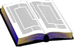 Babylonian Talmud Aramaic ♫