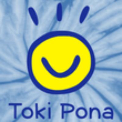 Toki Pona: Compound Words
