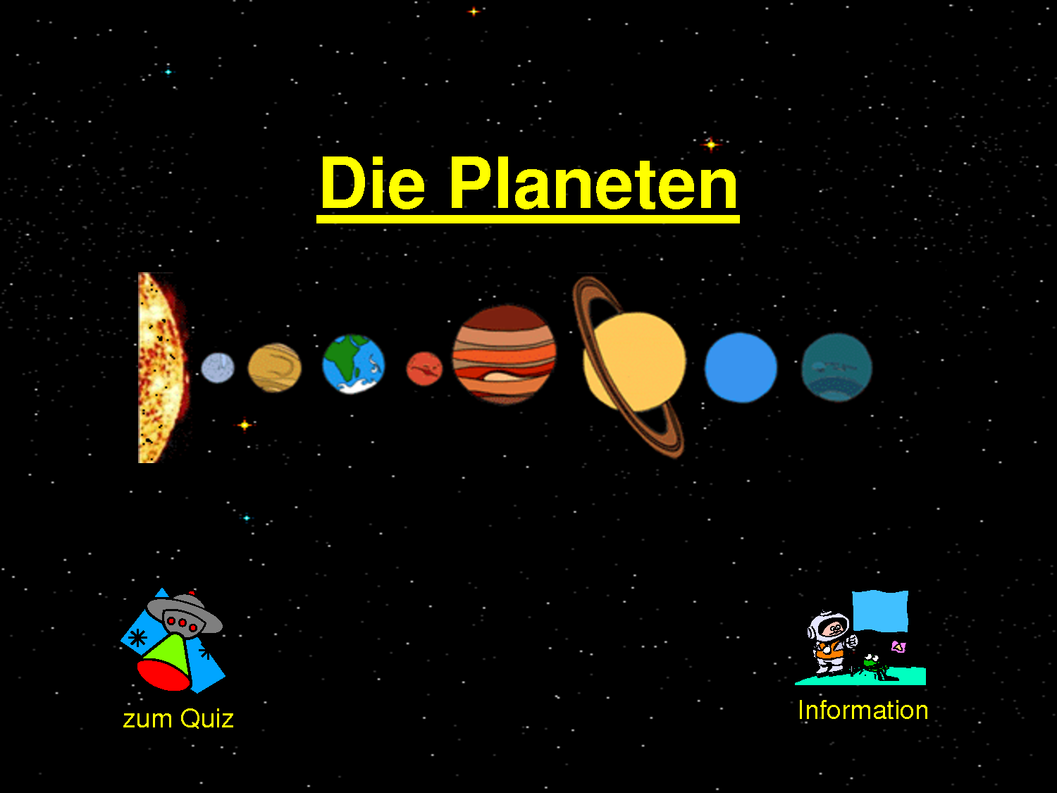 astronomy coursework Introduction to astronomy provides a quantitative introduction to the physics of the solar system, stars, the interstellar medium, the galaxy, and the universe, as.