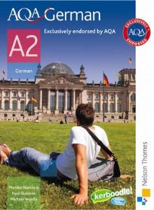 AQA A2 German - Ausländische Mitbürger