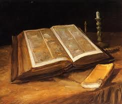Watchtower Study