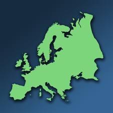 WPS European Countries