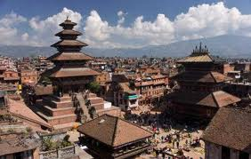 Nepali 1000 Words