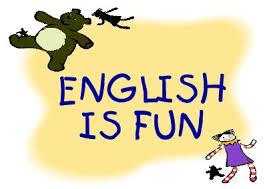 Angielski -  słownictwo 3