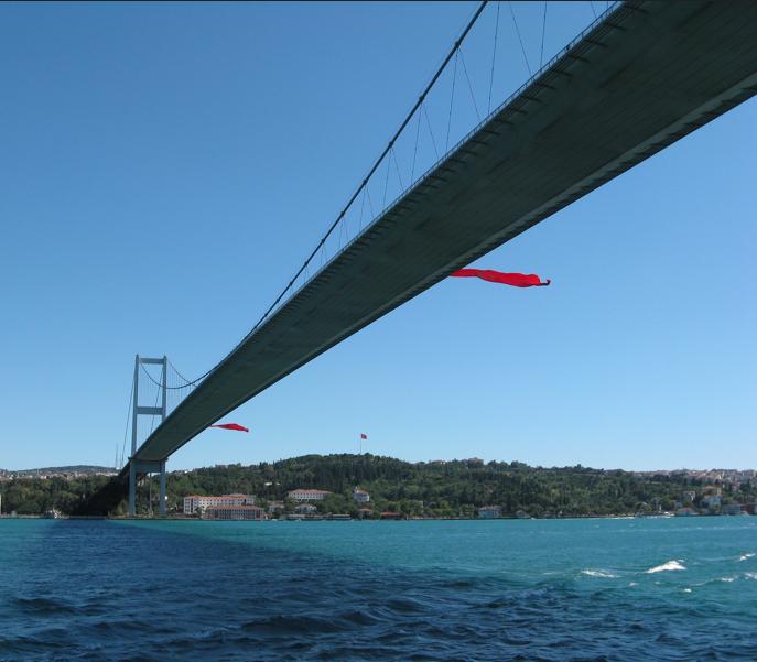 Dilmer Turkish B1