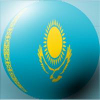 Basic Kazakh (Қазақ тілі)