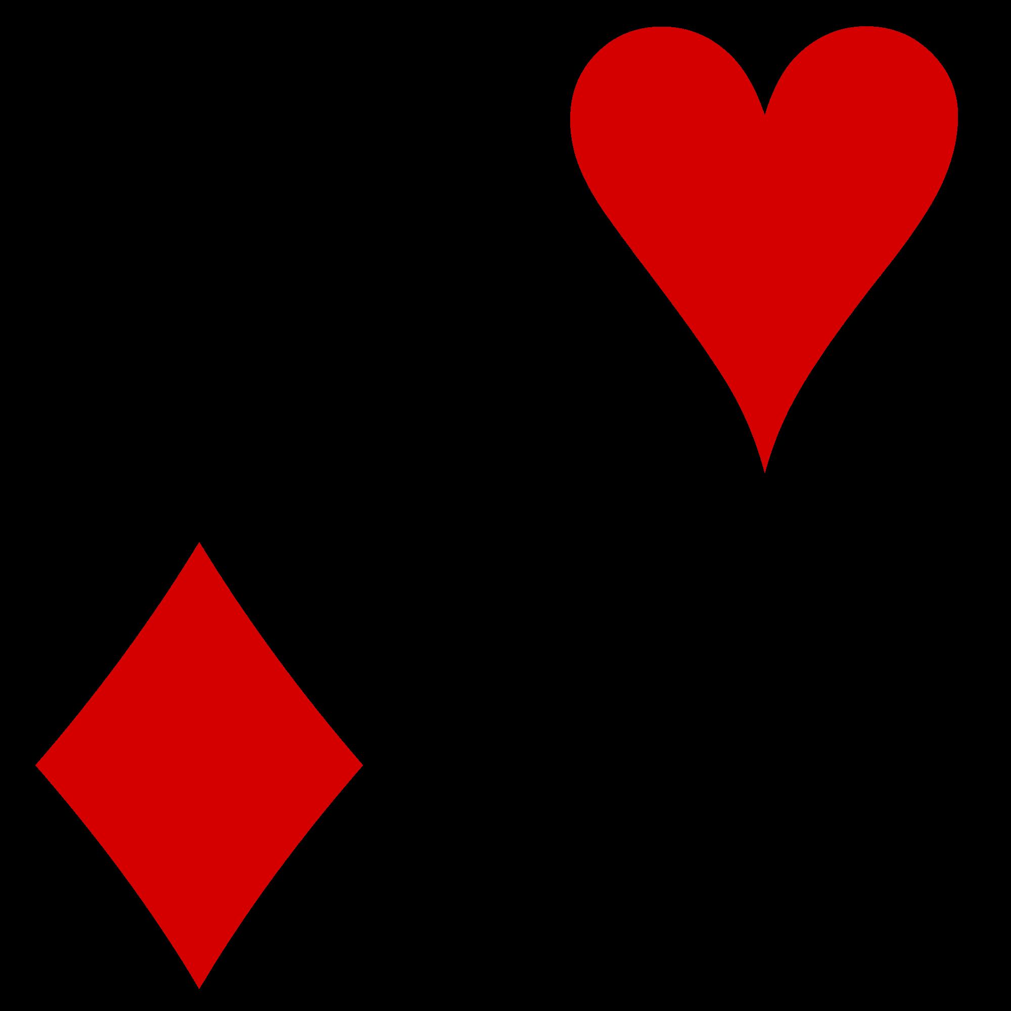 memorize a deck of cards memrise