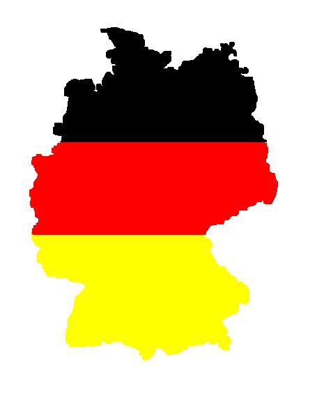 500 palabras. Vocabulario alemán imprescindible