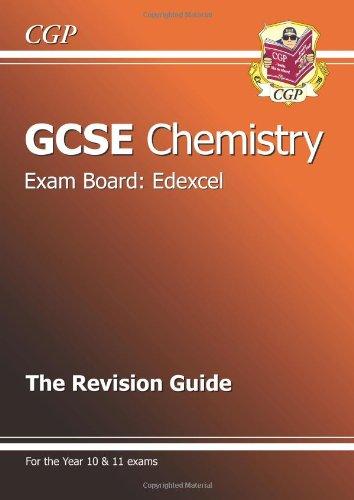 GCSE November Resits
