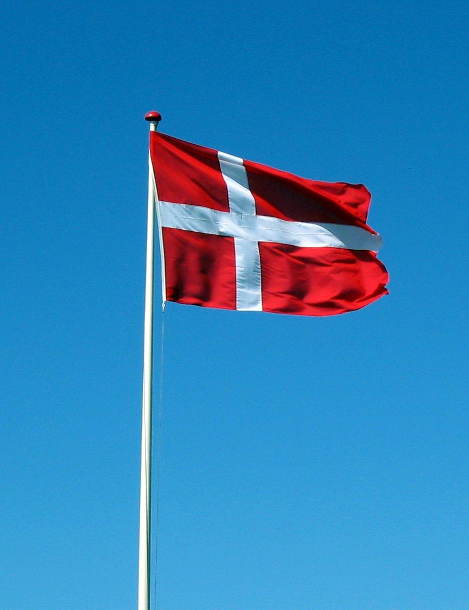 A1 Danish
