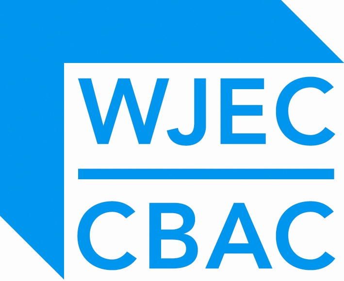 WJEC French Vocabulary