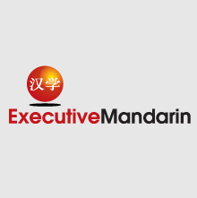 Executive Mandarin