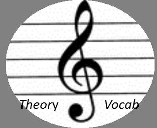 ABRSM Grades 1-5 Music Theory