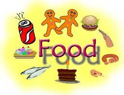 Żywienie