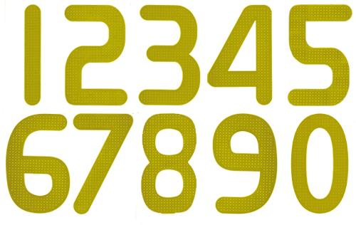 日本語 counting and counters