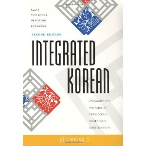Integrated Korean Beginning 2