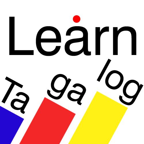 Foundation Tagalog