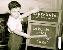Learn to Speak Esperanto Like a Native!™ (1)