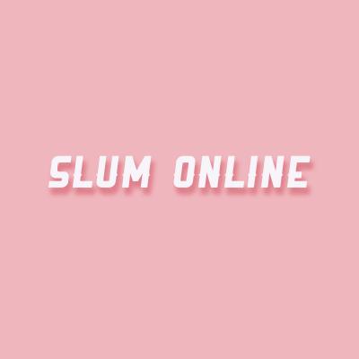 """Vocabulary from Hiroshi Sakurazaka's """"Slum Online"""""""