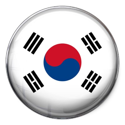 Comprehensive Korean
