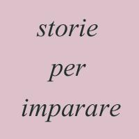 Storie per imparare