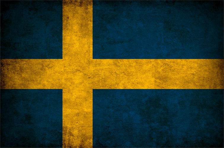 Beginner Swedish
