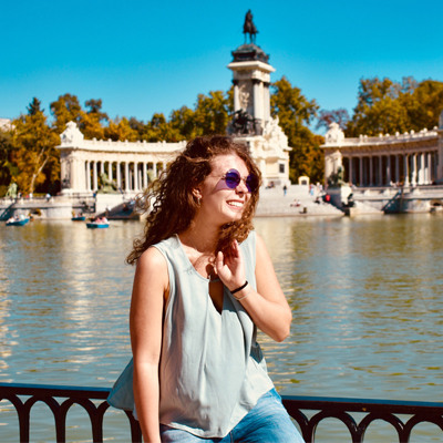 Spanish (Spain) 5