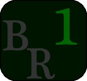 Baza Radikaro Grupo 1