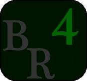 Baza Radikaro Grupo 4