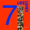 Lifelines Elementary U7