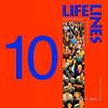 Lifelines Elementary U10
