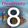 NH U-I 3rd Ed. U8