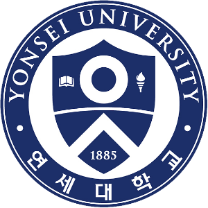 Yonsei Everyday Korean Vocabulary. For Foreigners.