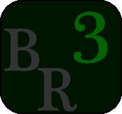 Baza Radikaro Grupo 3