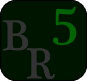 Baza Radikaro Grupo 5