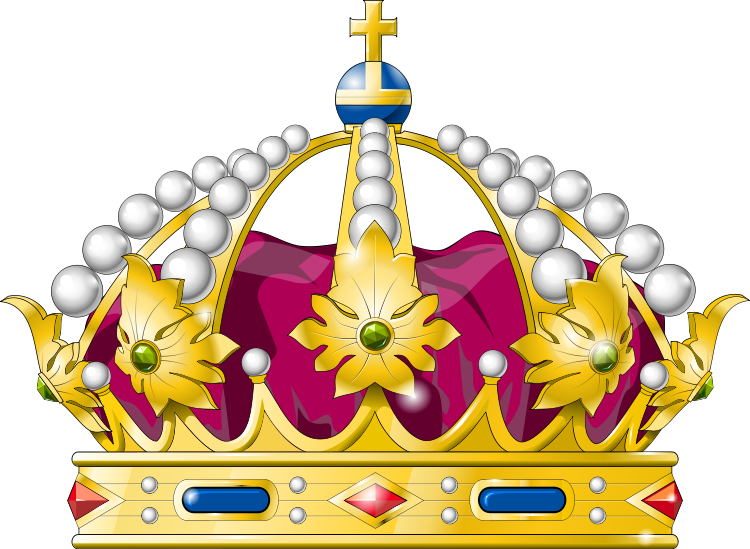 Intermediate Spanish 16: Royalty