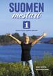 Suomen Mestari 1 Chapters 1 to 6