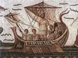 Odyssey Vocab