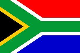 Afrikaans verbs