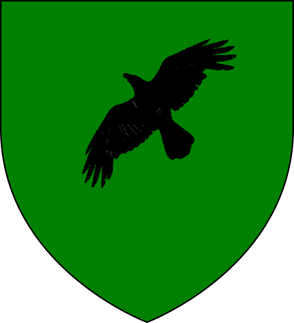 Level 19 - Game of Thrones/ASoIaF House … - Memrise