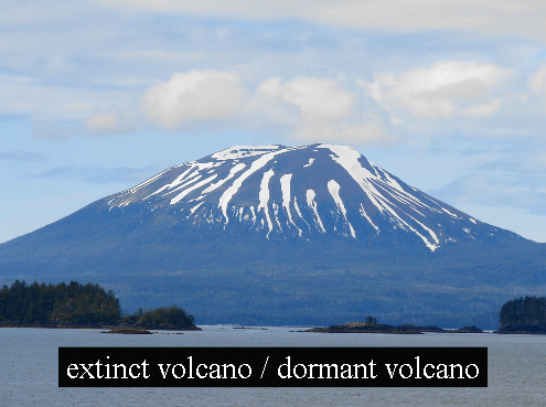 A fun and easy way to remember 'volcano' in English - Memrise