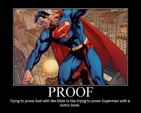 proving the existence of god through science and philosophy The question of god is a 50/50 question since you cannot prove or disprove god you either bielieve in him and follow his commands through morals and what not or dont bielieve in god and don't follow god but follow your ways.