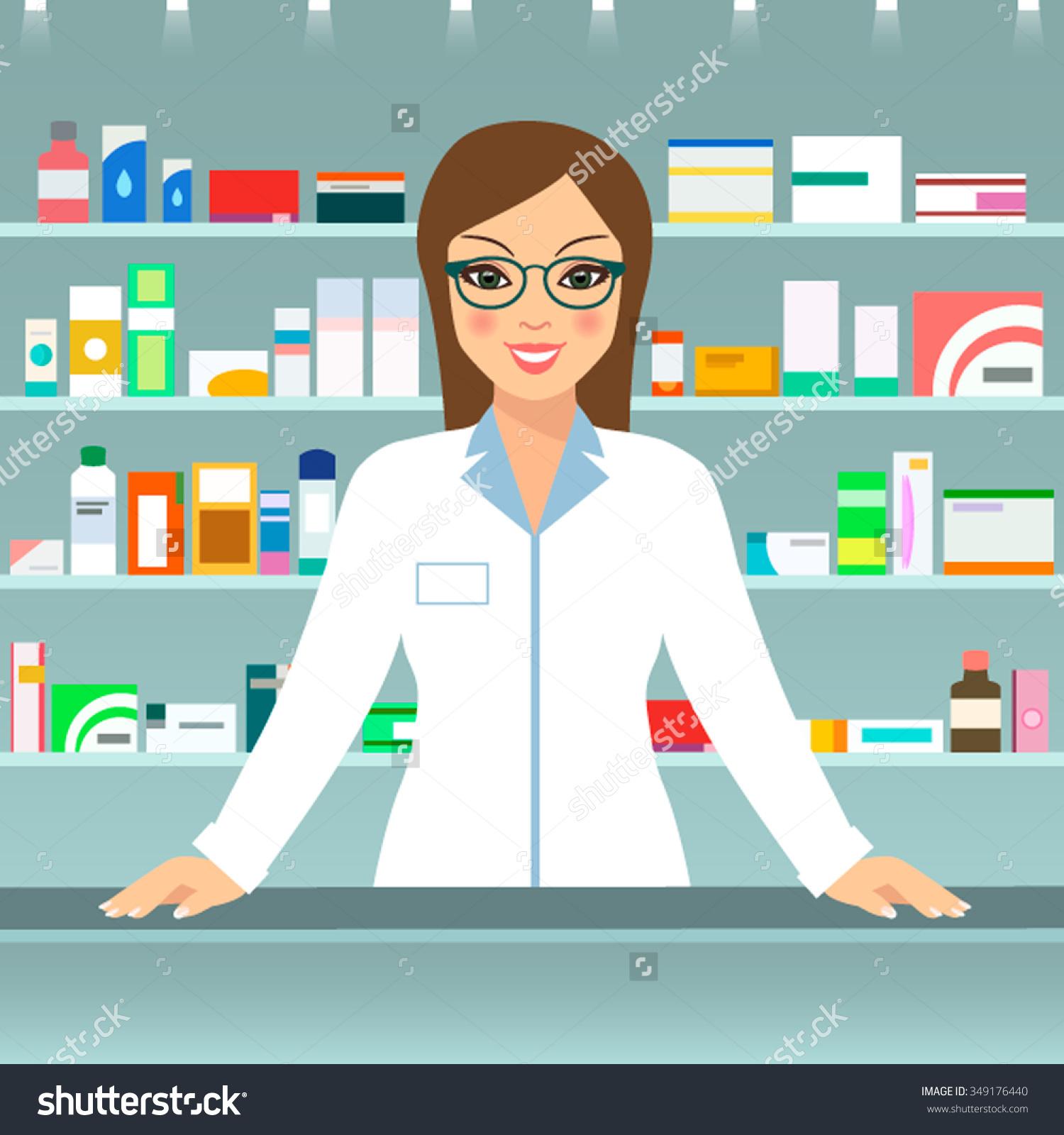 картинки с изображением аптеки как можно