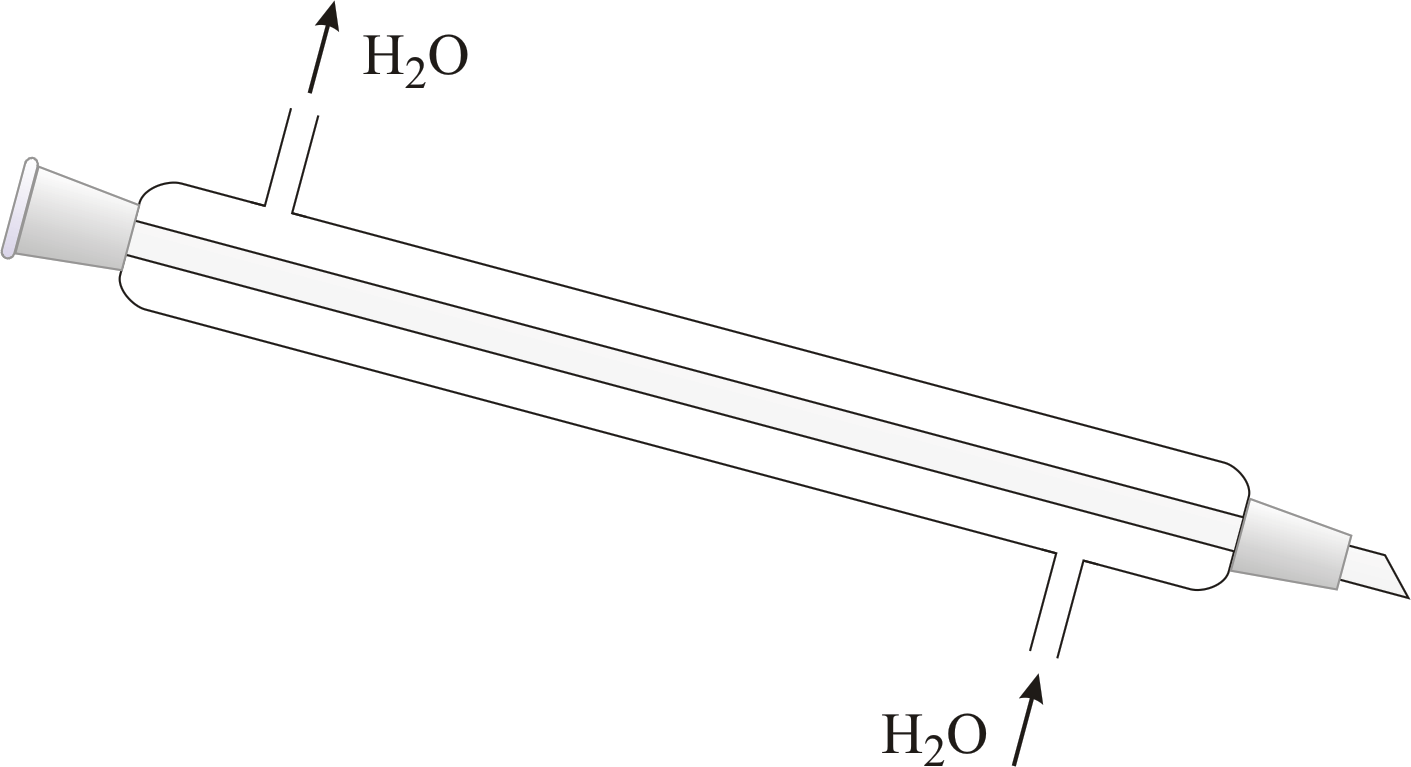 level 17 - aqa chemistry  oxford univers u2026