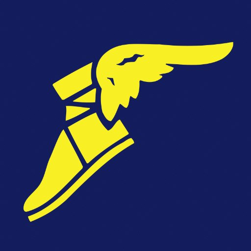 shoes with wings logo name alternative clipart design u2022 rh extravector today flying shoe with wings logo name flying shoe with wings logo name