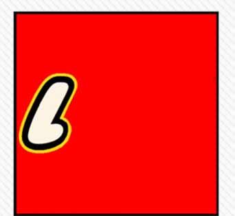 Level 31 - Logo Quiz - Memrise