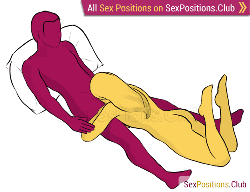 best oral sex position № 34688