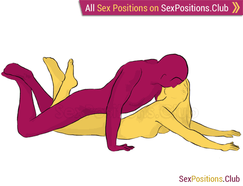 Agree Italian chandelier sex position photos