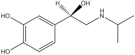 r and r medicinals